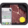 Good Herdsmen Organic Beef Rib Eye Steak 200g