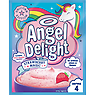 Angel Delight Unicorn Edition Strawberry Magic 59g