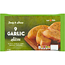 Easi Bake 9 Garlic Slices 270g