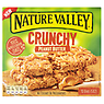 Nature Valley Crunchy Peanut Butter Biscuit Bars 42g