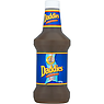 Daddies Favourite Brown Sauce 680g