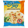 Iglotex Pyzy Potato Dumplings 500g