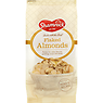 Shamrock Bake with the Best Flaked Almonds 100g