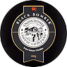 Snowdonia Cheese Company Black Bomber Extra Mature Cheddar 400g