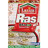 Laziza International Standard Ras Malai Dessert Mix 75g