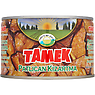 Tamek Fried Eggplant Slices 380g