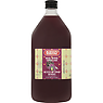 Basso Red Wine Vinegar 2L