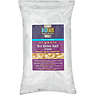 Biofair Organic Fair Trade Organic Rice Quinoa Snack Oregano 100g