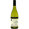 Cape Nelson Fairtrade Sauvignon Blanc 75cl