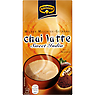 Kruger Chai Latte Sweet India Choco 10 Sachets 250g