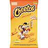 Cheetos Cheese 85g