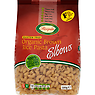 Rizopia Organic Brown Rice Pasta Elbows 500g