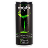 The Authentic Cocktail Company Mojito 250ml