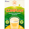 Complan Delicious Banana Flavour Drink 4 x 55g
