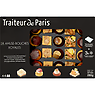 Traiteur de Paris 28 Amuse-Bouches Royales 280g