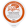 Righteous Naturally Ginger & Toasted Sesame Dressing 50ml
