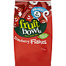 Fruit Bowl Strawberry Flakes 5 x 16g