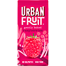Urban Fruit Gently Baked Raspberries 90g