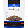 Natural Selection Whole Chia Seeds 200g