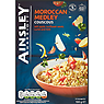 Ainsley Harriott Moroccan Medley Couscous 100g