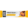 Science in Sport Protein20 High Protein Low Sugar Bar Chocolate Peanut Crunch 55g