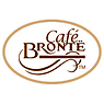 Cafe Bronte 2 Double Chocolate Chip Biscuits 18g