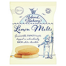 Island Bakery Lemon Melts Biscuits 100g