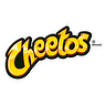 Cheetos Crunchy Cheese Flavour Snacks 400g