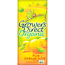 Growers Direct Organic Pure Orange Juice From Concentrate 1 litre
