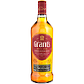Grant's Triple Wood Blended Scotch Whisky 70cl