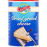 Castelli Dried Grated Cheese 250g