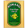 Romano Extra Virgin Olive Oil 4 Litres