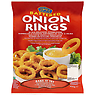 Golden Bridge Battered Onion Rings 450g