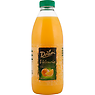 Dawn Valencia Orange Juice Not From Concentrate 1L