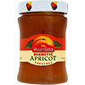 Valley Gold Diabetic Apricot Preserve 340g