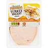Bernard Matthews Turkey Breast 5 Slices 100g