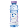 Neviot Grapes Flavored Water Beverage 1.5L