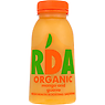 RDA Organic Mango and Guava Smoothie 250ml