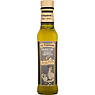 La Espanola Olive Oil Flavoured with White Truffle 250ml