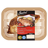 Buxted Original Part Boned Roast Chicken Breast 235g