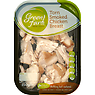 Green Farm Fresh Foods Torn Smoked Chicken Breast 150g