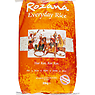 Rozana Everyday Rice 20kg