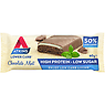 Atkins Chocolate Mint 60g