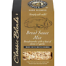Shropshire Spice Co Classic Blends Bread Sauce Mix 2 x 70g