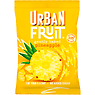 Urban Fruit Perfect Pineapple 35g