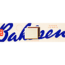 Bahlsen Choco Leibniz White Chocolate Cocoa Biscuit 125g