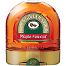 Lyle's Golden Syrup Maple Flavour 340g