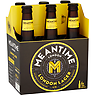Meantime London Lager 6 x 330ml