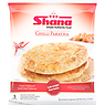 Shana Chilli Paratha 5 Pieces 325g