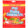 Vidal Fruity Smartsorts Fruit Flavoured Sweets 300g